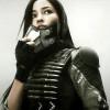 Assault Girls: Teaser tráiler