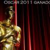 Oscar 2011 | Ganadores