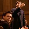 Jóvenes prodigiosos, Wonder Boys (2000), una película que presagiaba superhéroes