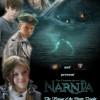 Tráiler Crónicas de Narnia 3: La travesía del viajero del Alba