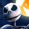 Las 10 mejores peliculas de miedo familiares para Halloween