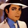 Las películas en que intervino Michael Jackson