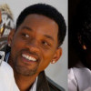 Will Smith y Jaden Smith dirigidos por M. Night Shyamalan