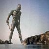 Mejores peliculas mitologia| videos
