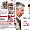 Estrenos DVD Blu-ray Blu Ray 3D mayo 2011