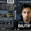 Estrenos DVD Blu-ray Blu Ray 3D junio 2011