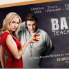 Bad Teacher Critica