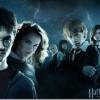 Harry Potter y las reliquias de la muerte 2 Critica