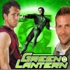 Green Lantern | Linterna verde  | Critica