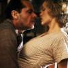 Las 10 mejores escenas de sexo en películas de Hollywood