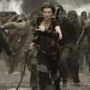 Las mejores películas de zombies