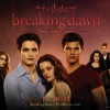 Saga Crepusculo, Amanecer parte 1| recauda más de 500 millones $