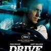Drive | critica