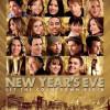 Noche de fin de año | critica