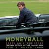 Moneyball: rompiendo reglas   opinion