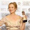 Mejores peliculas Meryl Streep