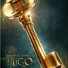 La invencion de Hugo| opinion