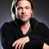 Brad Pitt| mejores peliculas