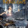 La hora mas oscura| critica