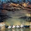 Estrenos teatro 2012| El Lago de los cisnes