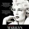 Mi semana con Marilyn | opinion