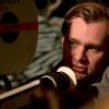 Christopher Nolan| Mejores peliculas