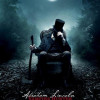 Abraham Lincoln Vampire Hunter | nuevo trailer
