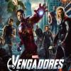 Marvel los vengadores| en el festival de cine Tribeca 2012