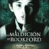 La maldición de Rookford| opinion