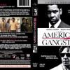 """ABC """"Cine de Gangsters"""""""