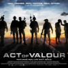 Act of valour | opinión