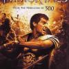 Estreno de Immortals en DVD y Blu-Ray