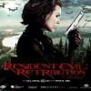 Resident Evil: Retribution| la 5º de la saga