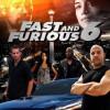 A todo Gas (Rápido y Furioso), la saga de Fast and Furious