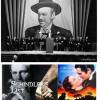 Las mejores películas de la historia