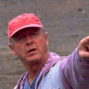 El director Tony Scott se suicida
