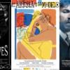 Las películas españolas preseleccionadas para los Oscar