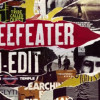 Todo el cine documental en el Beefeater In Edit Festival