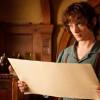El Hobbit | Rumores y más