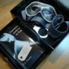50 Sombras de Grey: la película