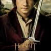 Nuevos detalles de El Hobbit: Un viaje inesperado