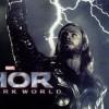 Estreno de Thor 2: trailer y sinopsis
