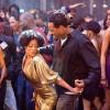 Las mejores películas para bailar