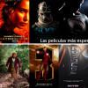 Nos anticipamos ¿Cuál es la mejor película del 2013?