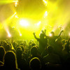 Buscador de entradas para espectáculos y eventos
