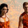 Nuevo trailer de 'En llamas', la segunda película de Los juegos del hambre