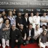 Presenta tu corto y acude al Festival de Cine de San Sebastián