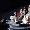 Sorteo de 100 entradas dobles para el Festival de Cine de San Sebastián