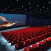 Consigue tu entrada de cine a 4,90 euros