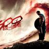 """Trailer: """"300: El origen de un Imperio"""""""